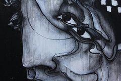 Lenticon Argentina: La cornea de nuestro ojo