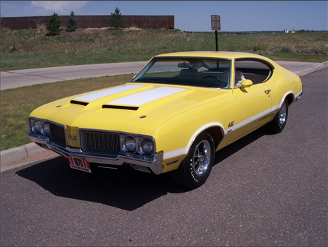 18 best trans am gold 78 images on pinterest trans am engine and 1970 olds 4 4 2 with the w 30 package fandeluxe Choice Image