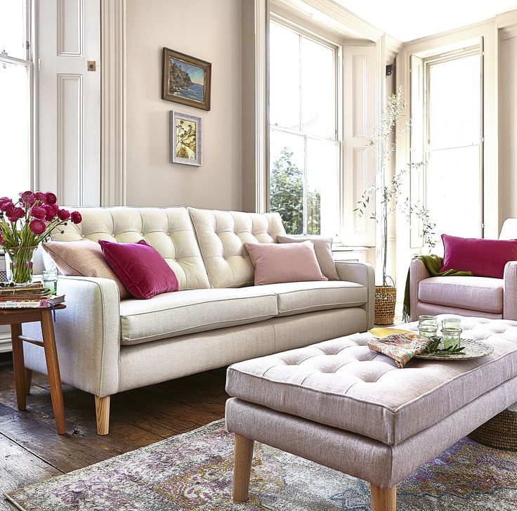 Window Sofas best 25+ fabric sofa ideas on pinterest | simple sofa, sofa chair