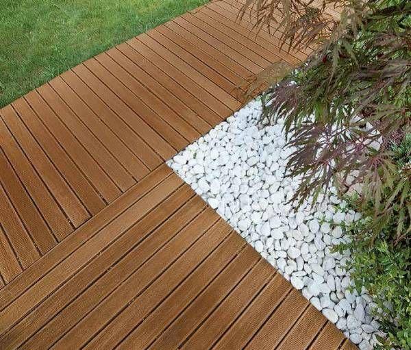 17 migliori idee su pavimenti per esterni su pinterest - Pavimenti in legno per esterni ikea ...
