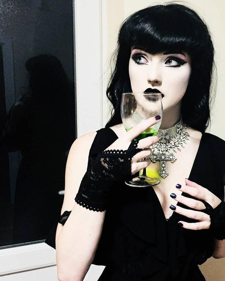 Pin About Gothic Fashion On Gothic In 2019
