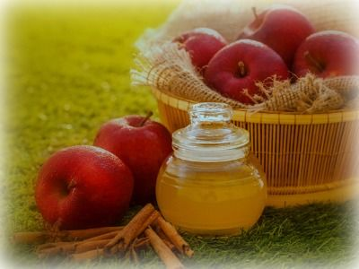 Apple Cider Vinegar Dosage And Safety Information
