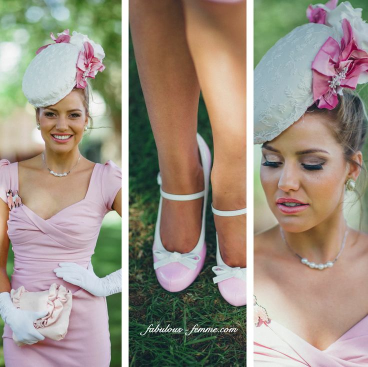 """""""lf the beauty and grace in the world comes to those who know how walk the walk how to prance and dance. Take lessons from Paige while she graces your favourite blouse"""" or race day outfit. to purchase the brooch http://www.designershowcase.com.au/erstwilder-brooch-pairge-the-prancing-poodle-retro-white-and-light-pink/"""