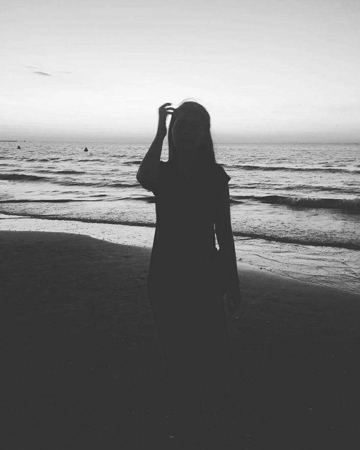 Memories 🔝