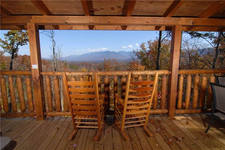 1000 images about cabins with a pool on pinterest for Timber tops cabins gatlinburg