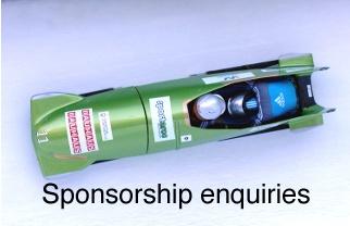 Sled_sponsor_custom