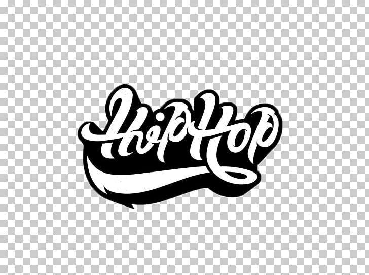 Hip Hop Music Musician Rapper Safari Ya Hip Hop Png Art Black Black And White Brand Calligraphy Hip Hop Music Hip Hop Logo Hip Hop