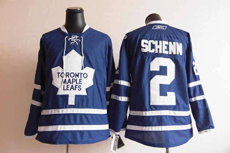 22 Best Toronto Maple Leafs Nhl Jerseys Images On