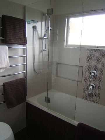 Bathroom idea #2