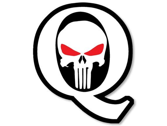 Pin On Qanon