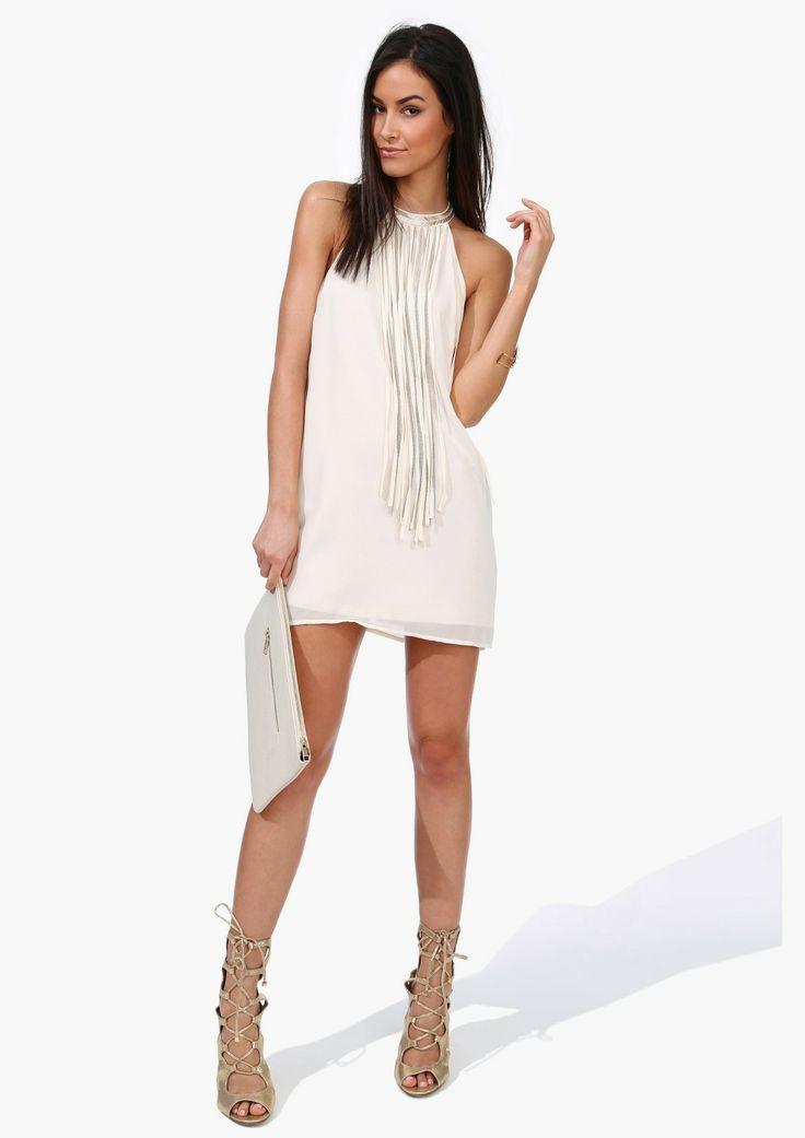 Neck Party Dress | Shop for Neck Party Dress Online