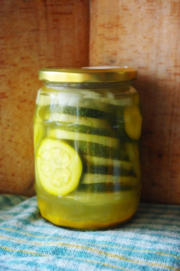 Savanyított currys zebramix