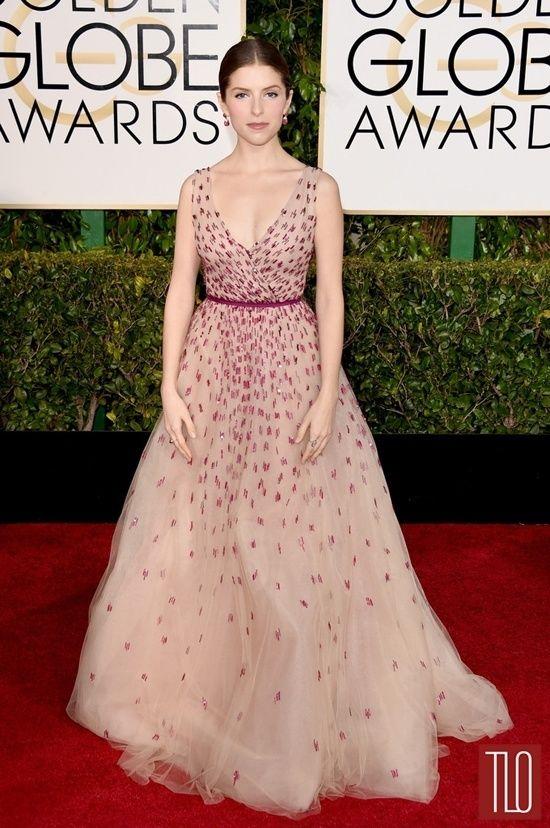 37 best Golden Globe 2015- Red Carpet images on Pinterest   Golden ...