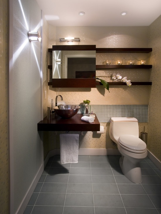Bathroom Remodeling Ideas Miami 91 best powder room designs images on pinterest | room, home and live