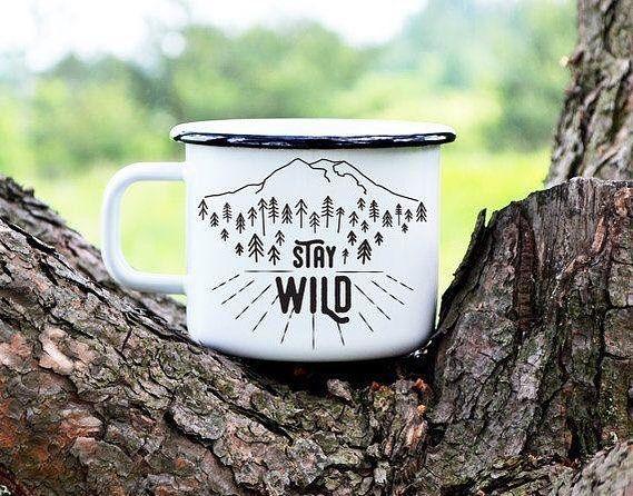 Wild Mug Mugyouall Mug Mugshot Muglife Muglover Muglove