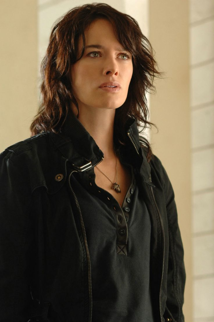 287 best terminator the sarah connor chronicles images on