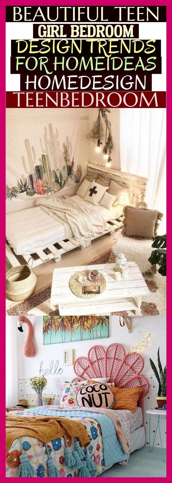Pin On Bedroom Boho