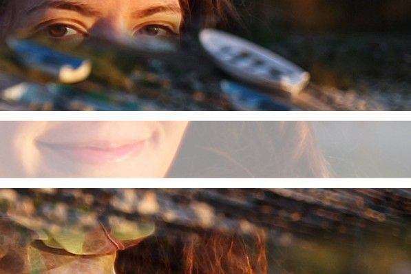 """За """"Портретът на Дориан Грей"""", изкуството, музата и копнежа към вечното"""