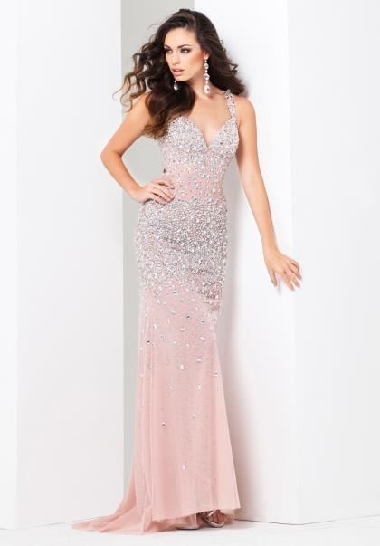 Cheap prom dresses bournemouth