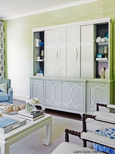 Residential Project First Floor Interior Designer In Charlotte