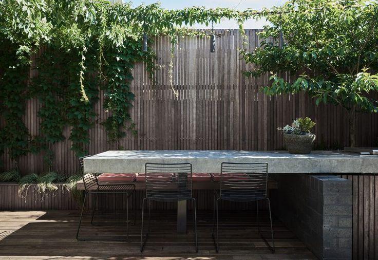 Award Winning Landscape Architecture – Green Magazine