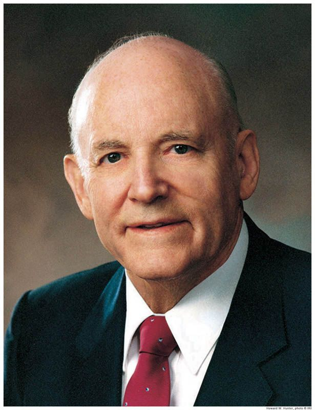 Top 17 Ideas About LDS Modern Day Prophets On Pinterest