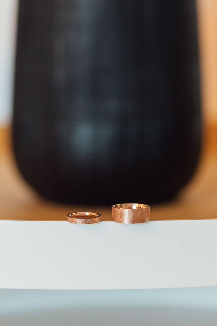 #weddingrings #iasi #romania #weddingplanner