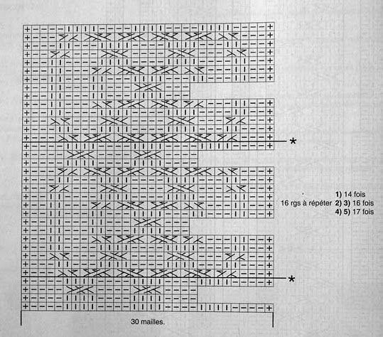 b8.JPG (539×474)