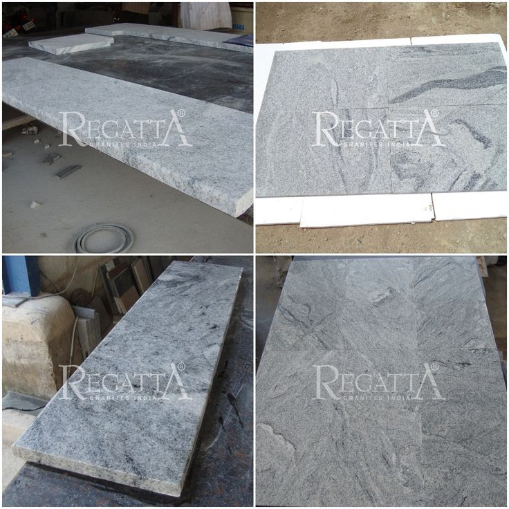 Regatta Granites India is a leading Viscon White granite supplier and exporter from India. In multiple finishes, it offers Viscon White granite products at reasonable prices. Apart from standard sizes and thicknesses, Viscon White granite products are offered in customized dimensions as per the choice and requirement of customers.