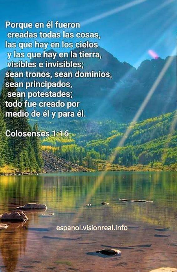 Soberanía De Dios Versos De Dios Versículos Bíblicos Paisajes Con Textos Biblicos