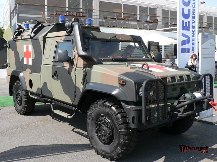 Très 107 best Military Vehicles images on Pinterest | Military vehicles  YX96