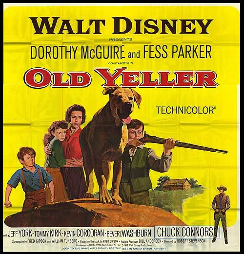 old yeller journal Old yeller not a shaggy dog story the fascinating story of max and ina balchowsky's backyard special old yeller ii race the jalopy journal air.