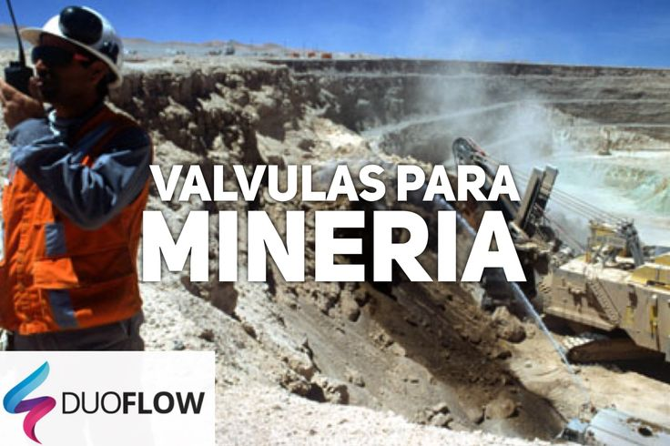 #duoflow #somosduoflow #mineria #influx #valvulasinflux #valvulascuchillas #esclusas #globo #mariposas #valvulas #mining #ingenieria #industry #valves #minerales #minerals #litio #lithium #salmuera #salmueradelitio #salta #argentina  info@duoflow.com.ar www.duoflow.com.ar