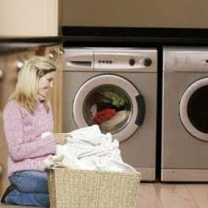59 best laundromat glam images on pinterest laundry room laundry how to start a laundromat business stepbystep solutioingenieria Images