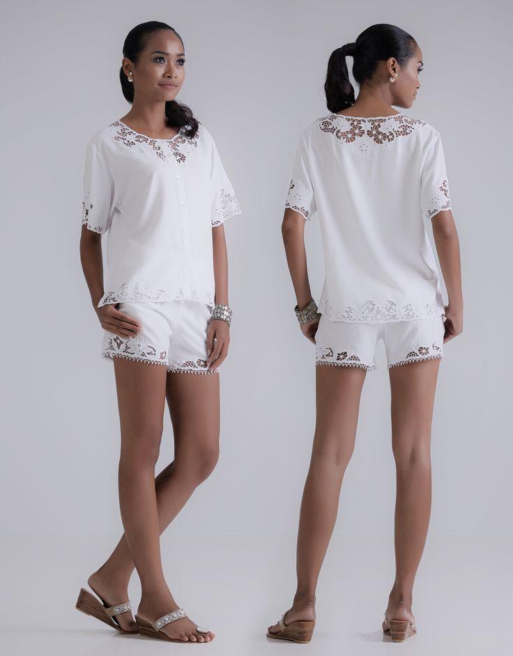 shopping online at www.uluwatu.go.id #uluwatu #handmade #bali #lace #fashion
