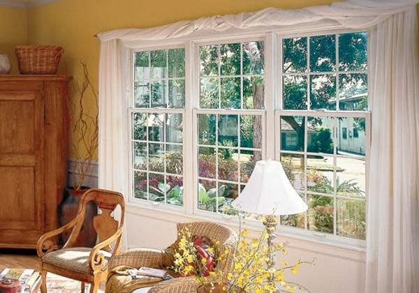 Replacement Windows | Renewal by Andersen of Michigan