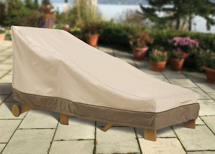 Exceptional Clear Patio Furniture Covers