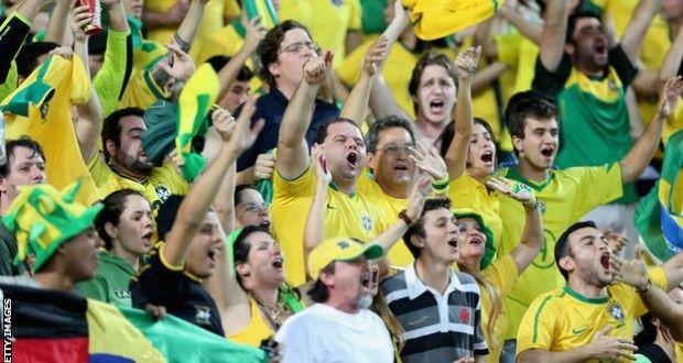 fifa world cup 2014 history | hd.zeewallpaper.com