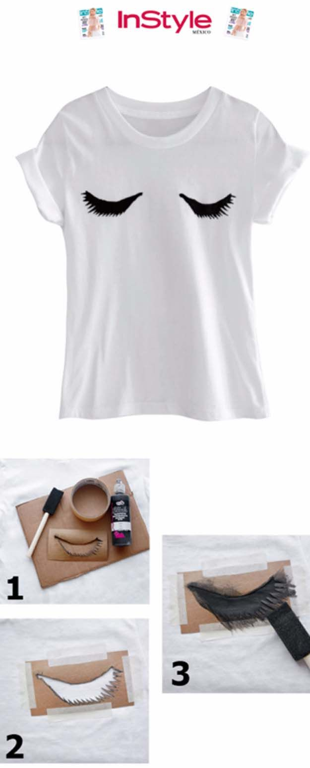 25 best ideas about t shirt painting on pinterest diy t