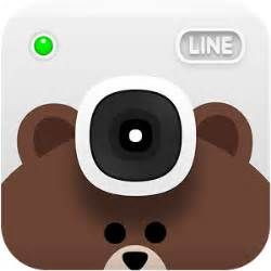 Search Line camera for pc. Views 72725.