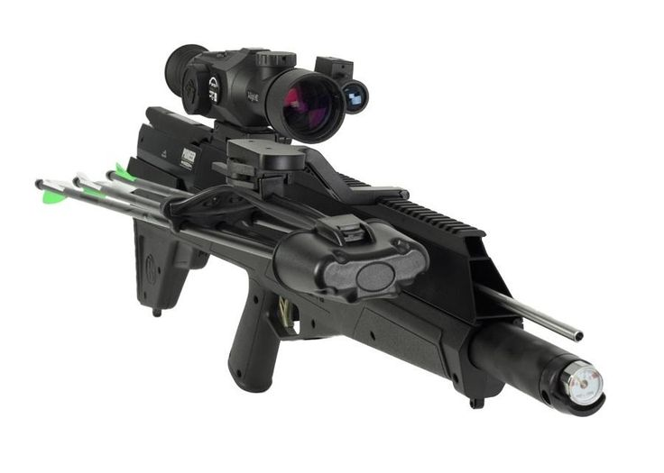 This Pellet gun will make the perfect gift for hubby who likes to shoot targets in the back garden.  http://www.airgundepot.com/pellet-rifles.html  #AirGunDepot and #PelletGun