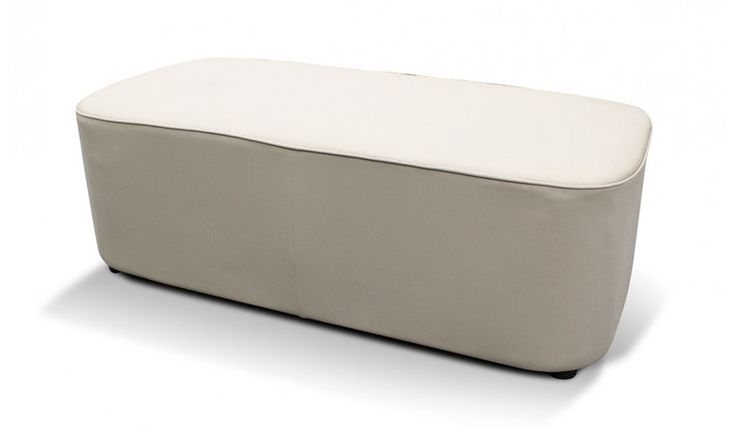 MIX N MATCH OTTOMAN  Was $249 Now $89  Shop now: http://bit.ly/1OPlJ3N