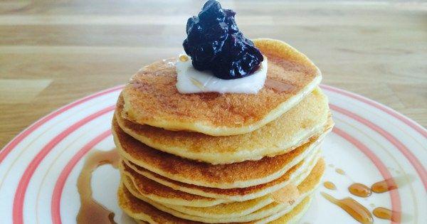 Składniki na 10 koteltów: 2 woreczki kaszy jaglanej 1 cebula 2 marchewki 1 pęczek pietruszki 1 duże jajko 2 łyżki komosy ryżowej lub płatków górskich sól, pieprz olejkokosowy do smażenia Kliknij p…