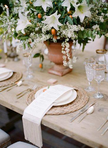λευκά άνθη και κουμκουάτ Www Gamosorganosi Gr