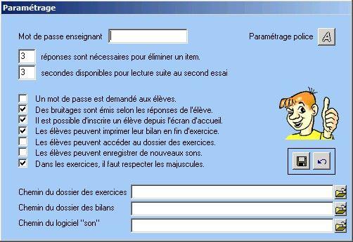 logiciel convertir page web en pdf