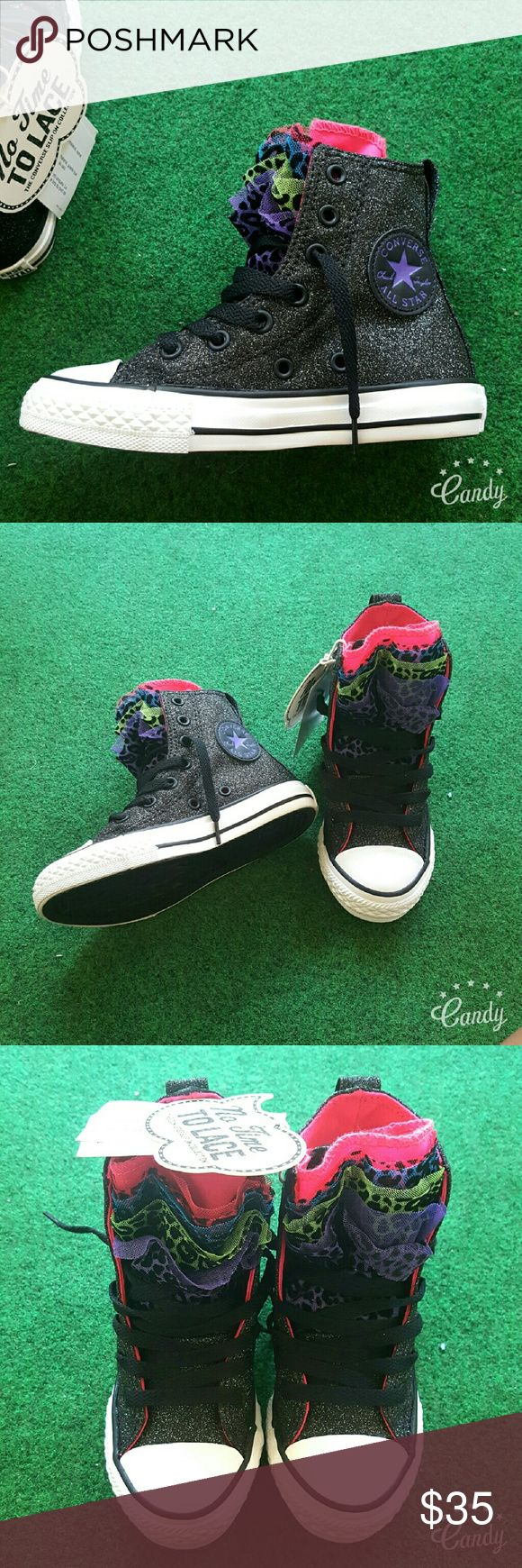 Walking dead converse shoes for sale - Converse Party Hi Tutu Sneakers Boutique