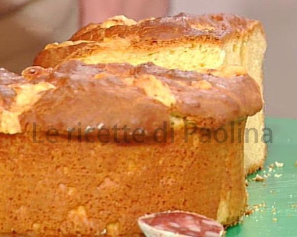 questa è una ricetta di Anna Moroni andata in onda durante una puntata del programma La Prova del Cuoco del 20 marzo 2013… la classica torta al formaggio che ci prepara a Pasqua… INGRED…