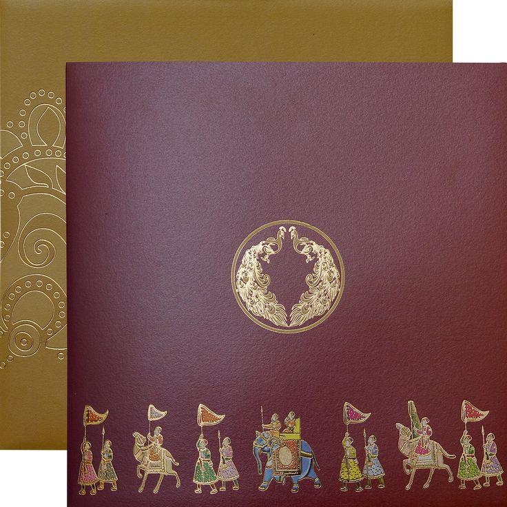 indian wedding invitation wording in gujarati%0A Jaipur India  Wedding Cards  Wedding Ecards