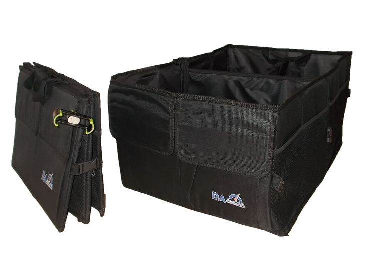 Our Auto Trunk Organizer +car phone holder! You can buy on:  http://www.amazon.com/Organizer-Organizing-Accessories-Compartments-Organized/dp/B011AEX6XC