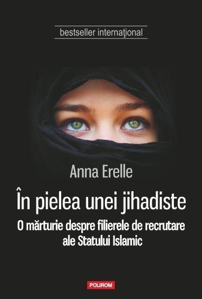 Convertita la islam, Melodie face cunostinta pe Facebook cu seful unei brigazi islamiste. Dupa doua zile in care o suna incontinuu, acesta declara ca s-a indragostit de ea si o roaga sa vina in Siria. In cele din urma o cere de sotie, descriindu-i viata minunata pe care o vor avea impreuna – e...